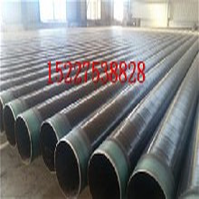 苏州防腐钢管厂家早报-涂塑钢管厂家图片