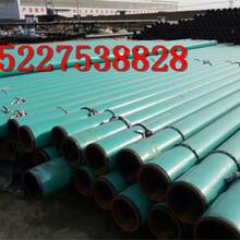 青岛燃气管道厂家早报(多少钱一吨)图片