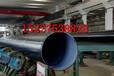 锦州加强级3PE防腐钢管厂家价格(电话)%多少钱一吨√锦州股份有限公司