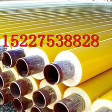 上海螺旋钢管厂家价格(多少钱一吨)-涂塑推荐图片