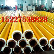 贵阳IPN8710防腐无缝钢管厂家(多少钱一吨)图片