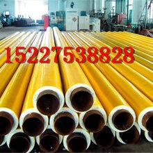河南3PE防腐焊接钢管厂家价格√河南股份有限公司(产品推荐)图片