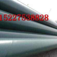 吉林涂塑钢管厂家报道-涂塑钢管厂家图片