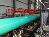 蚌埠加强级3pe防腐钢管特别推出