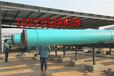 商洛聚氨酯保温钢管厂家价格(电话)%多少钱一吨√商洛股份有限公司
