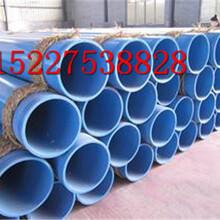 永州部标3pe防腐钢管厂家价格(电话)%多少钱一吨√永州股份竞博国际图片