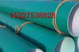 天水3PE防腐无缝钢管/厂家价格%庆祝中华人民共和国成立70周年!