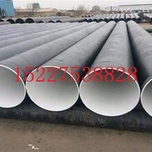 鹤岗焊接钢管知名厂家%图片