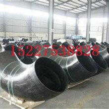 贵州/3PE防腐燃气钢管厂家价格(多少钱一吨)%中俄友好特别推出图片