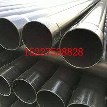 锦州热轧钢管特别推出图片