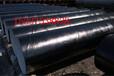 柳州DN地埋式燃氣管道價格%廠家(PA多少錢一米)