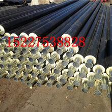 沧州走水用涂塑钢管价格%厂家特别介绍图片