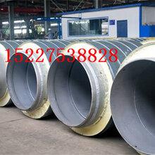 聊城保温防腐螺旋钢管厂家最新产品介绍图片