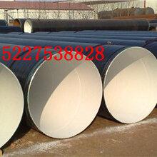 亳州架空用天然气管道厂家最新产品介绍图片