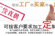 株洲普通級tpep防腐鋼管廠家價格特別介紹