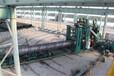 玉溪保温防腐螺旋钢管厂家最新产品介绍