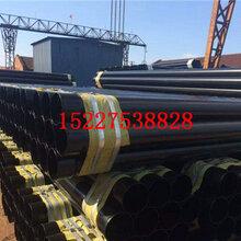 乌海埋地3pe防腐螺旋钢管厂家价格特别介绍图片