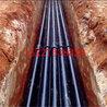四川加强级3PE防腐钢管厂家最新产品介绍