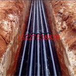 四川加強級3PE防腐鋼管廠家最新產品介紹圖片0