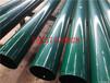红河埋地3pe防腐螺旋钢管厂家最新产品介绍