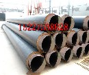 黄冈输水专用保温钢管厂家价格特别介绍图片