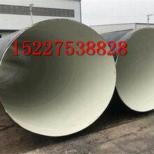 天津预制直埋保温钢管厂家价格特别介绍图片