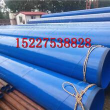 推荐:红河ipn8710防腐钢管专业快速图片