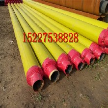 咨询:巴中埋地聚氨酯保温钢管厂家价格图片