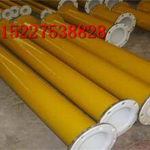 咨询:乌兰察布黑夹克保温钢管厂家价格图片