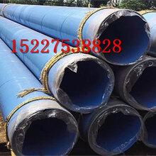 柳州加强级3pe防腐钢管厂家价格特别介绍图片