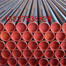莱芜钢套钢保温钢管厂优游注册平台价格特别介绍图片