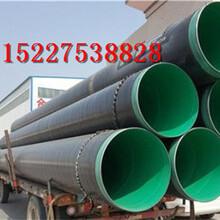 咨询:安顺地埋保温管厂家价格图片