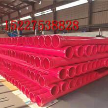 咨询:四川黄夹克保温钢管、厂家价格图片