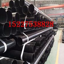 推荐:武汉3PE防腐燃气钢管专业快速图片