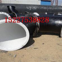 咨询:兴安盟无缝钢管厂家价格图片
