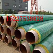 日照加强级3pe防腐钢管厂优游注册平台价格特别介绍图片