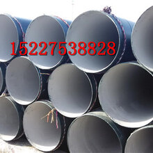 黄南走水用涂塑钢管厂家价格特殊介绍图片