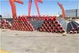 晋城污水专用防腐钢管厂家价格特别介绍