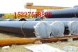 江西环氧煤沥青防腐钢管厂家价格特别介绍