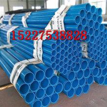 贺州聚氨酯保温钢管厂家价格特别介绍图片