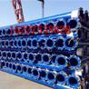 遂宁聚氨脂保温钢管厂家价格特别介绍