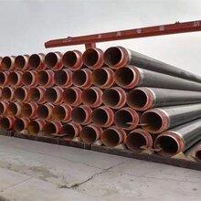 推荐滨州地埋穿线涂塑钢管厂家优质服务图片