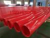 推荐安顺螺旋钢管生产厂家优质服务