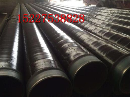 推荐思茅手缠式防腐钢管生产厂家优质服务