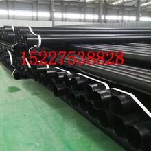 推荐重庆聚氨酯保温钢管厂东森游戏主管制造图片