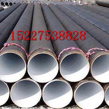 推荐内江地埋穿线涂塑钢管厂家价格DN指导图片