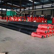 推荐双鸭山螺旋钢管生产厂家优质服务图片