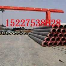 推荐德阳加强级3pe防腐午餐钢管厂家则运气好价格现场指导图片