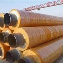 黔南排污用環氧煤瀝青防腐鋼管廠家價格現貨銷售圖片