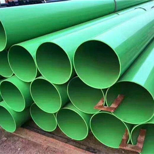 南昌預制直埋保溫鋼管廠家價格現貨銷售